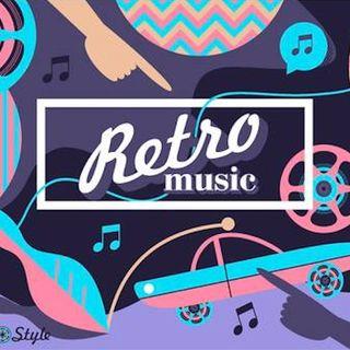 Vintage & Retro Tracks