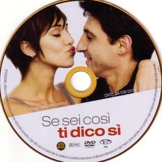 Piero Cicala Io te e... BELEN RODRIGUEZ