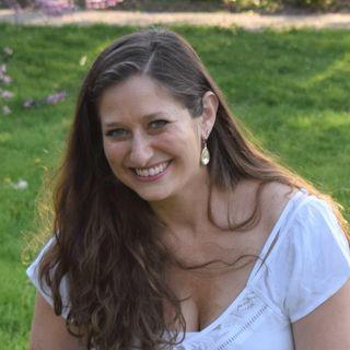 RHIA BORNMANN - Family Law Attorney, MN