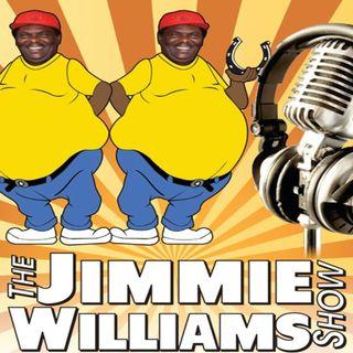 TJWS RADIO NETWORK