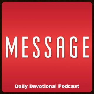 Thoughts in Worship 8.17.2015