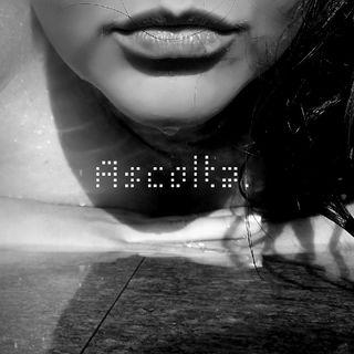 Poesia | Ode Al Tuo Aroma | Pablo Neruda