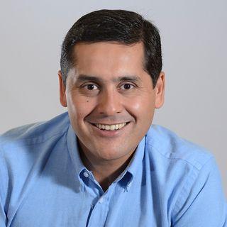 Entrevista por críticas de Dirigentes de la Nueva Mayoría