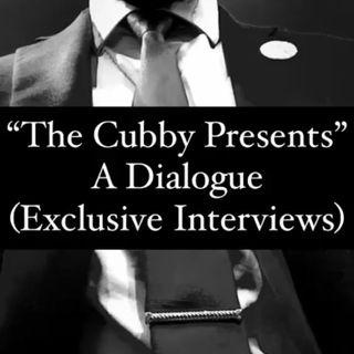 The Cubby_S4-Bonus_The IT Factor (6/7)