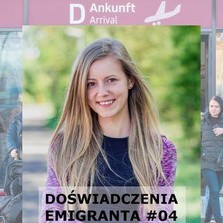 04 - Iwona Staśko