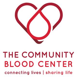 Dr Todd Straus, Chief Medical Officer, Community Blood Center