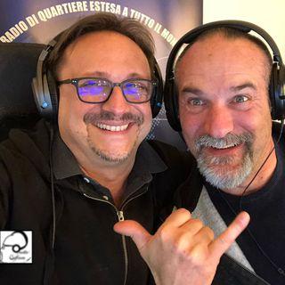 319 - Dopocena con... Alessio Cigliano - 28.02.2019