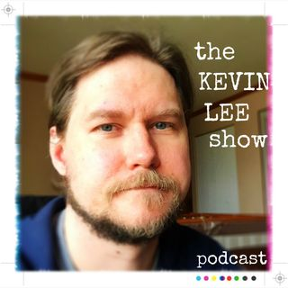 The Kevin Lee Show