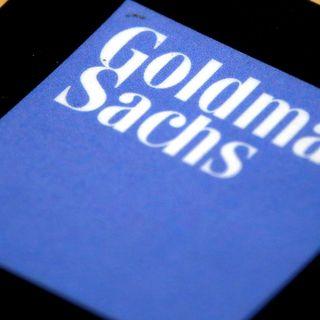 How Goldman Sacs Failed