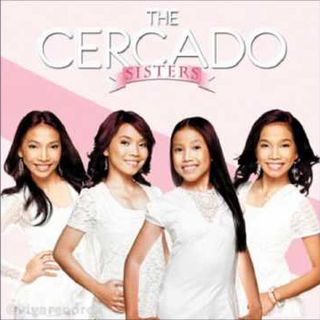 4th Impact Audio Special No.3 - Music Before X-Factor