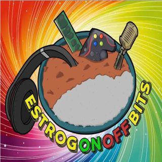 EstrogonoffBits Capítulo 16 : Sô Trabaiadô SInhô 2