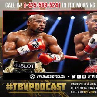 ☎️DONE DEAL ✅🚨WBC Interim Champion Devin Haney vs Petr Petrov on #ksiloganpaul2🔥