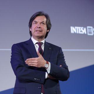 Le banche, il più grave problema per l'Europa