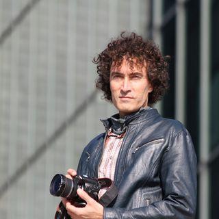 Dario Gasparo