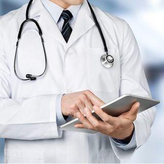 La atención médica a tiempo