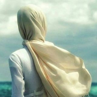 Surviving Hijab