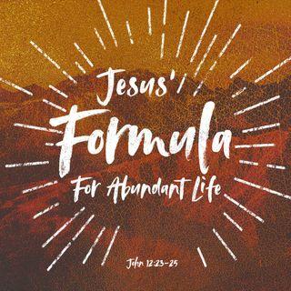 JesusFormulaForAbundance_mixdown