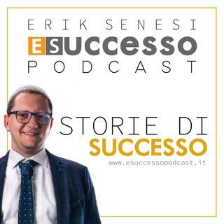 ES 03 | Andrea Maurizio Gilardoni | Formatore e Imprenditore Immobiliare