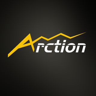 Get ahead in the data visualization game with Arction Ltd