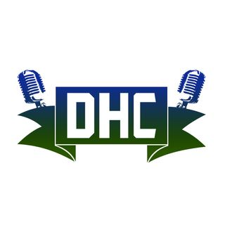 DHC Podcast