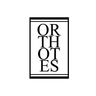 Orthotes Editrice