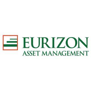 Macro News: Inflazione Eurozona