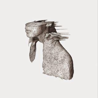 33 Tras el A Rush of Blood to the Head de Coldplay