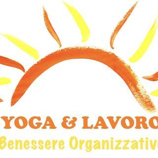 Introduzione allo Smart Yoga