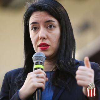 Il ministro Azzolina si deve dimettere?