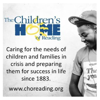 CHILDRENS HOME OF READING - Foster Care for Children and Families in Crisis