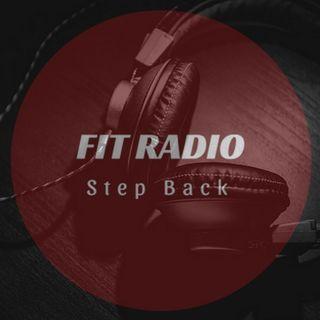 Fit Radio SB