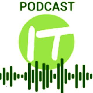Lanzamiento de AudioLey.Com @Erinconm entrevista a @RaymondOrta en @CiberespacioVE ITNEWS.LAT #Podcast