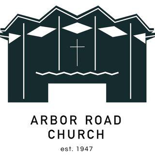Arbor Road Church