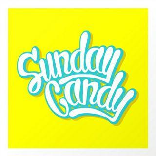 Sunday's Candy