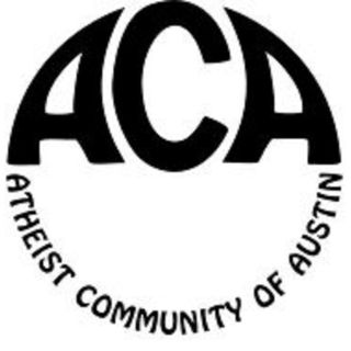 Atheist Community of Austin
