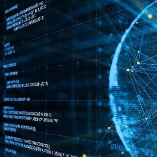 Tentang Kemendagri akan Berikan Akses Data ke 13 Entitas dan Data KYC