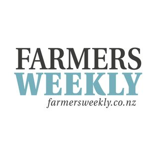 Farmers Weekly Journalist Richard Rennie's final installment in China