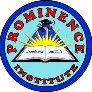 Prominence Institutepp