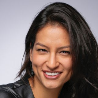Cheryl Campos (@cycampos15) - Why The Foundation Matters