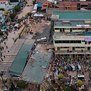 Delegada de Tlalpan exige cuentas pendientes