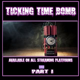 """Ticking Time Bomb"" Ep.86 Part 1"