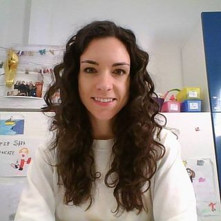 INTERVISTA MARIA SILVIA MAZZOCCHI - LOGOPEDISTA