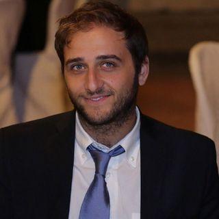 Federico Gennarelli