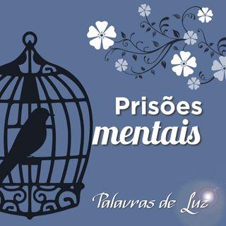 Prisões mentais