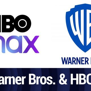 Warner Brothers Releasing All 2021 Movies on HBO Max | TWiT Bits