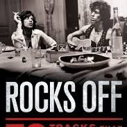 Classic Rock Report Aug 22