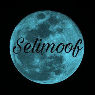 Selimoof