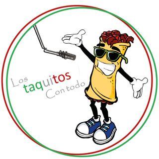 Los Taquitos...con todo