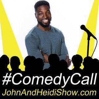 12-04-19-John And Heidi Show-PreacherLawson-ComedyCall