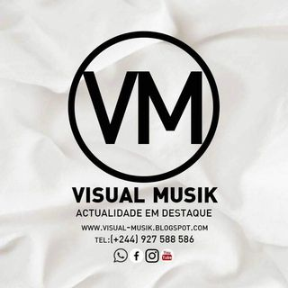 DjeiZy WeiZy-Diferentes(Feat Paulo Chaves)Visual-Musik